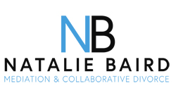 Natalie Baird Mediations and Collaborative Divorces