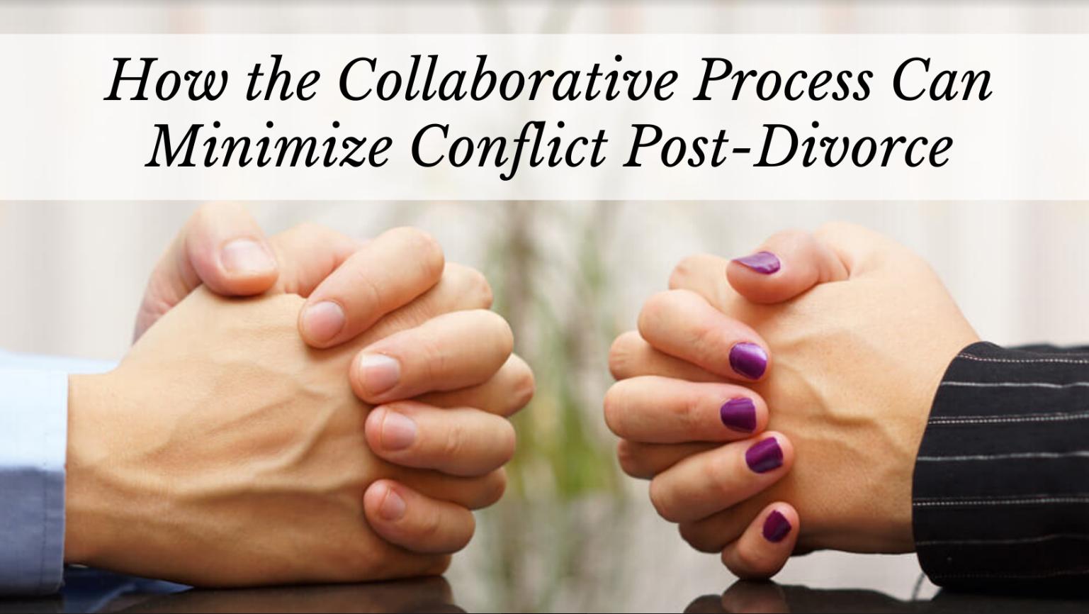Minimize Conflict